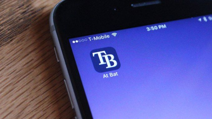 MLB.com At Bat and NHL are first to launch personalized app icons on iOS 10.3 - http://www.sogotechnews.com/2017/03/28/mlb-com-at-bat-and-nhl-are-first-to-launch-personalized-app-icons-on-ios-10-3/?utm_source=Pinterest&utm_medium=autoshare&utm_campaign=SOGO+Tech+News