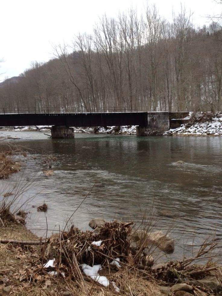 48 best images about wv oh md and pa trout streams on for Best fishing in ohio