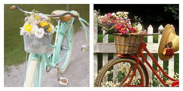 Bicicletas Personalizadas ~ Blog Rafa Silvahttp://rafaellesp.blogspot.com/2015/10/bicicletas-personalizadas.html