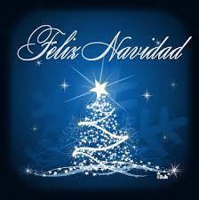 ¡Les deseo una hermosa Navidad en Familia! 😁✨💖🎅🎄