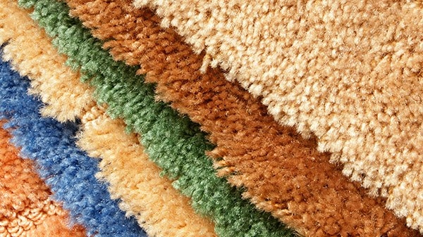 Reliable carpet cleaning from Carpet Cleaners Lewisham