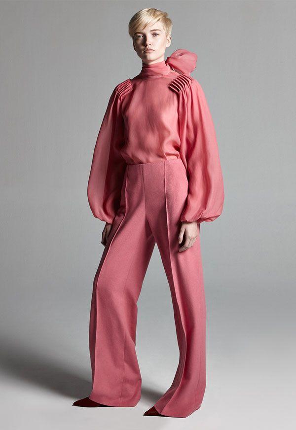 Massimo Dutti The Fashion Memo - Head into Paper, Massimo Dutti's Journal Autumn / Winter 2017-2018 #MassimoDutti http://bit.ly/2eVoYic