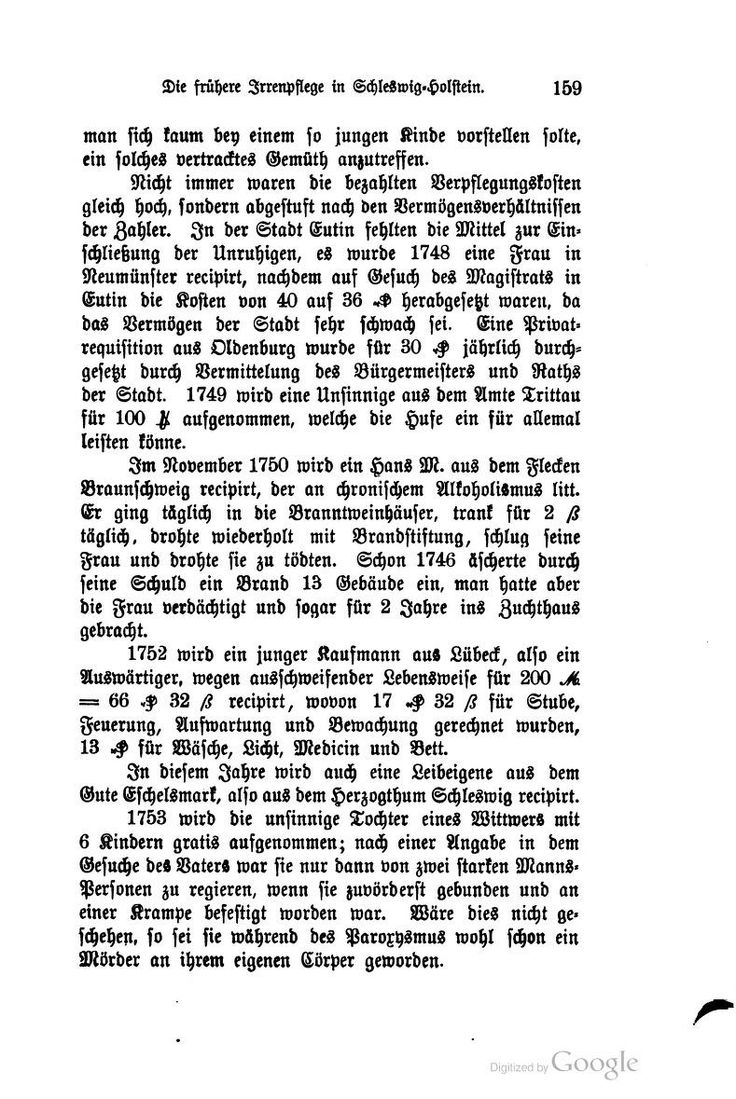 Zeitschrift_der_Gesellschaft_fr_schles-20_0170.jpg (789×1179)