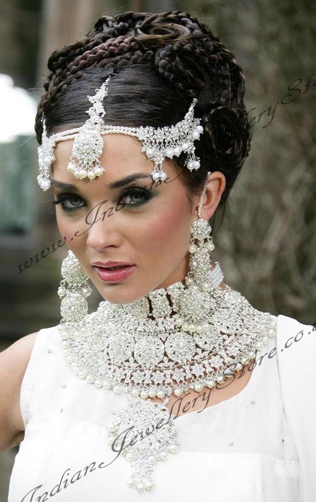 131 best Wedding Indian images on Pinterest Indian weddings