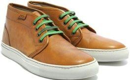 astuces pour enlever une tache sur les chaussures en cuir