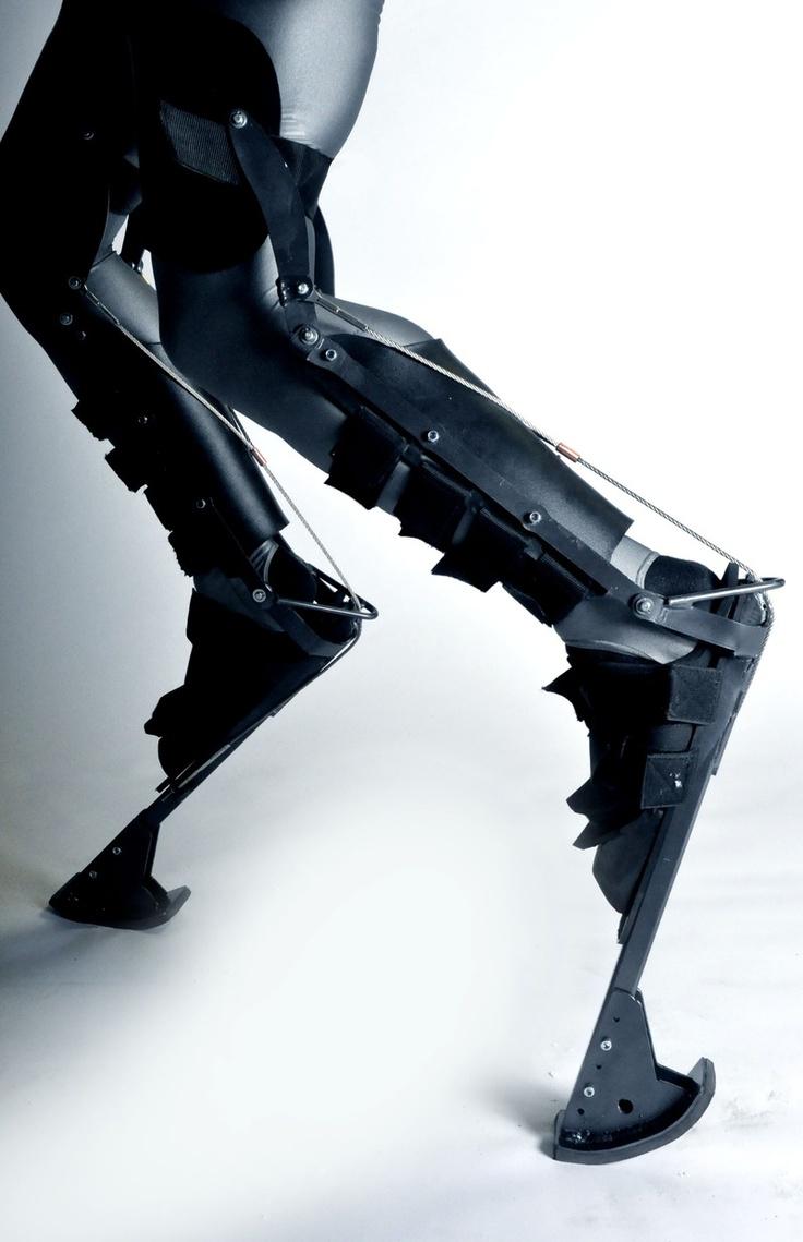 Digilegs-- reverse leg stilts. *worship*