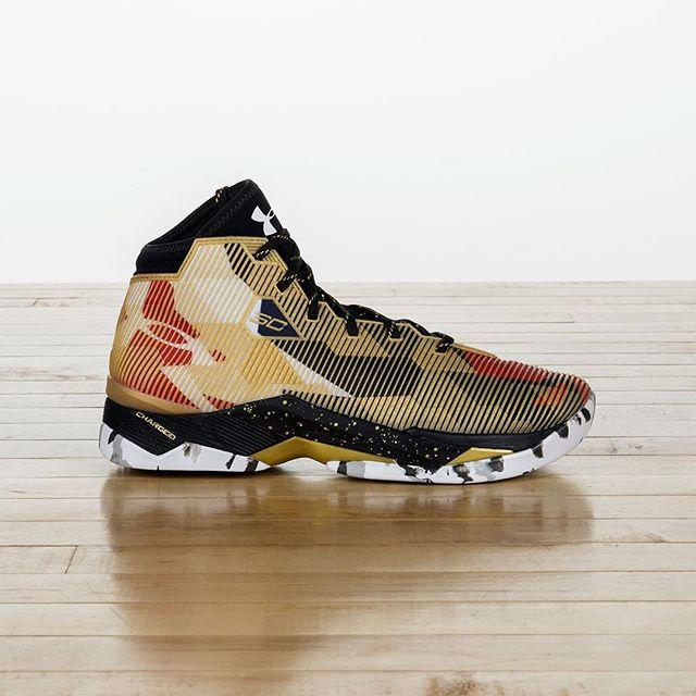 Schuhe Herren Kevin Durant KD 8 EXT Floral Multicolor Einzigartig Designed