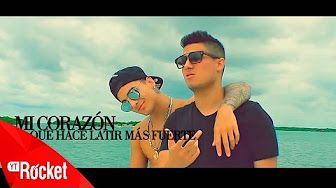 maluma - YouTube