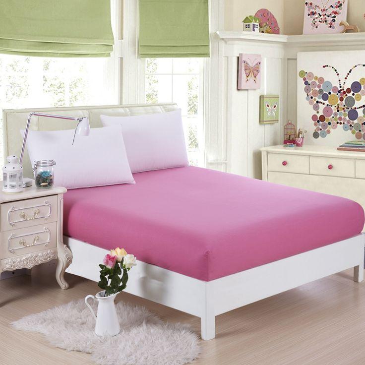 cheap king size memory foam mattress - Cheap King Size Mattress
