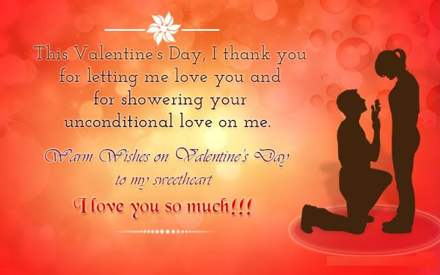 25+ Best Ideas About Valentine Quotes For Husband On