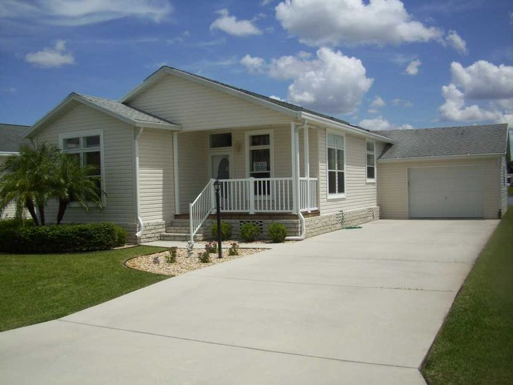 Home design double wide 10 handpicked ideas to discover for Concrete modular homes florida