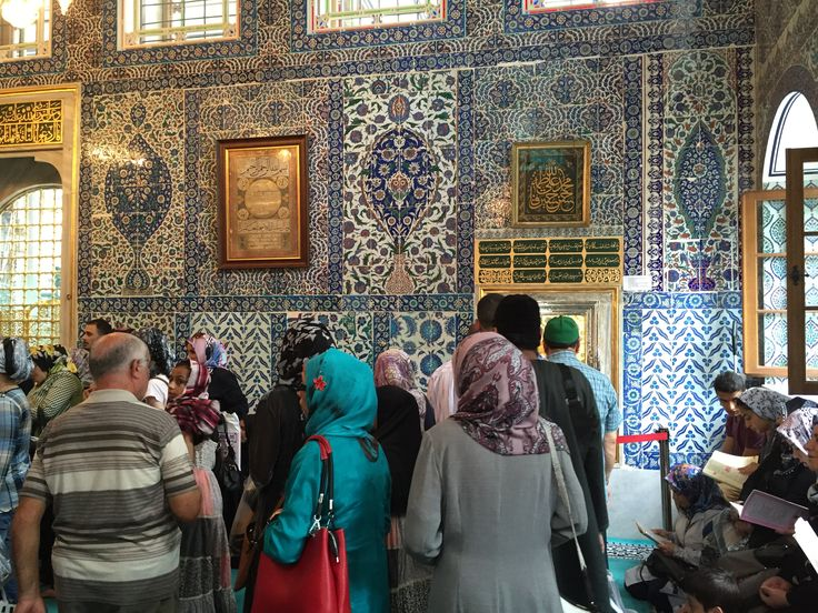 SAHABE VISITS TOURS IN ISTANBUL Sahabe ( The companions of Prophet Muhammed S.A.V ) Tombs Mosques – Sahabe Tombs – Cemeteries – Religious Istanbul contact : hakan_hacibekiroglu@yahoo.com