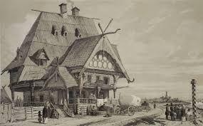 Картинки по запросу гравюры дюран