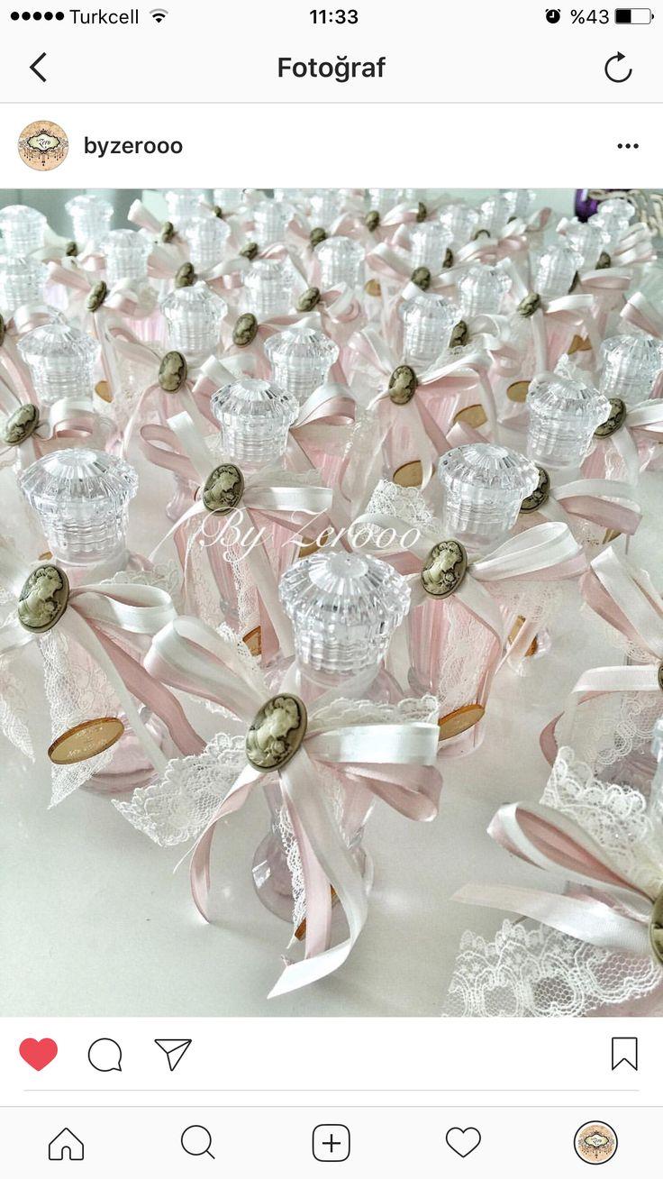 #byzerooo#şişe#kolonyaşişesi#kolonya#mevlit#söz#nişan#bebekhediyesi#doğumgünü#gift#bottle#glass