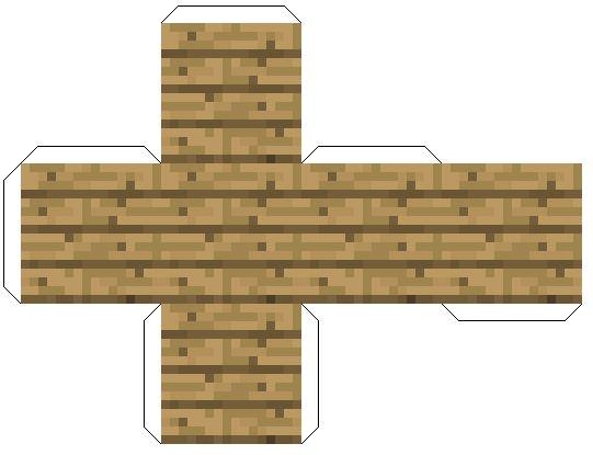 woodblock.png (541×415)