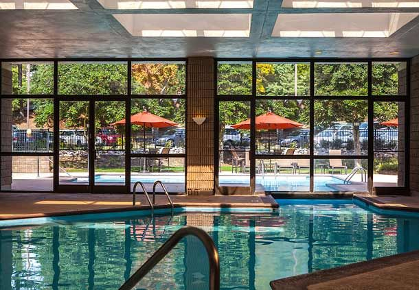 11 Amazing Hotels In Raleigh Nc With Indoor Pool Digital Photograph Ideas
