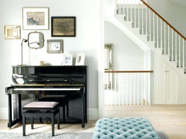 Piano Room Ideas How To Decorate A Room Piano Living Rooms Piano Room Decor Piano Decor