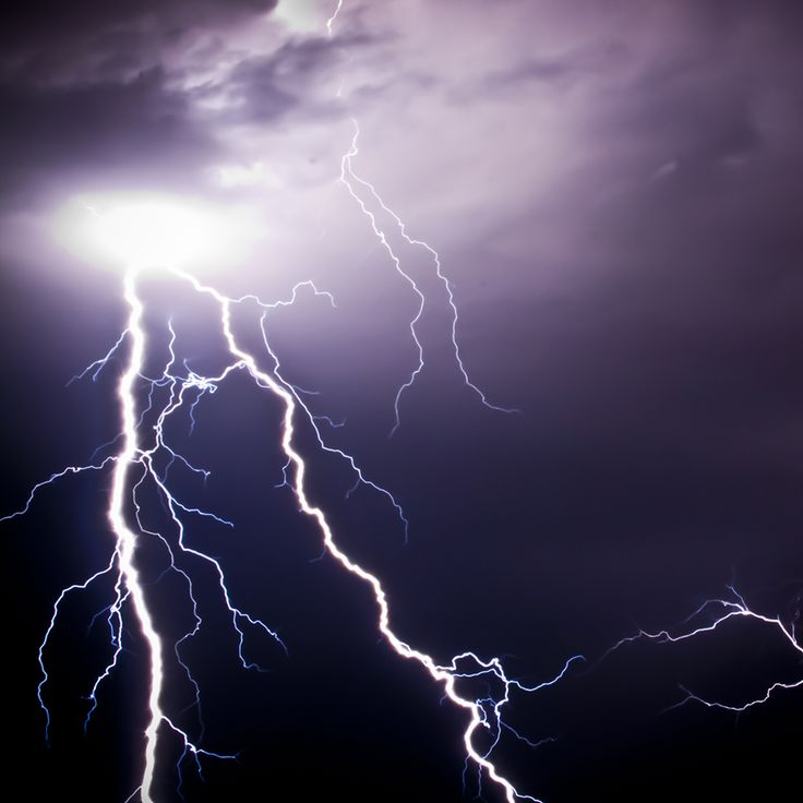 5 Lightening Storm Safety Tips - outdoor self reliance Itu0027s foolishness to think you must be right under the storm to get struck by lightening. & 7 best Lighting images on Pinterest azcodes.com