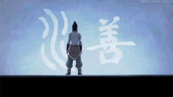 'The Legend of Korra' season 2, episode 3 'Civil Wars, Part 1' recap