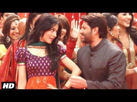 Jolly LLB Daru Peeke Nachna Official Video Song | Arshad Warsi, Amrita Rao