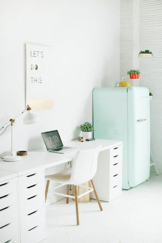 1092 besten craft storage ideas bilder auf pinterest organisationstipps speicherideen und. Black Bedroom Furniture Sets. Home Design Ideas