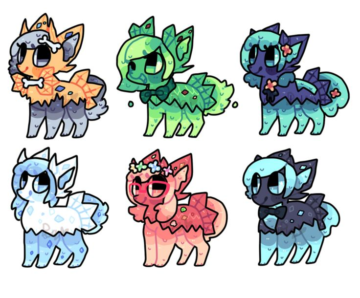 1000 Images About Wolf OC On Pinterest God Wings And Cases