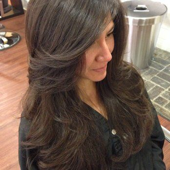 Photos for Bambiana For Long Hair | Yelp