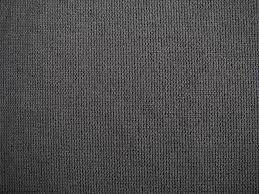 Resultado de imagem para textura fibra de carbono