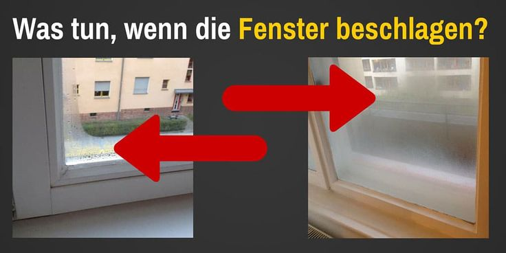 25 einzigartige fensterscheiben ideen auf pinterest fensterscheibe handwerk rustikaler. Black Bedroom Furniture Sets. Home Design Ideas
