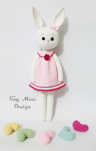 Amigurumi-crackers-bunny-5_medium