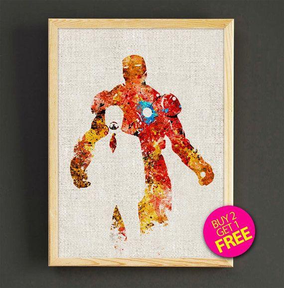 Väggdekor Marvel : Över bilder om art wishlist på donnie darko