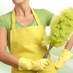 Méregtelenítés - tisztító kúra