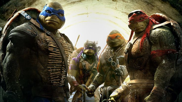 Teenage Mutant Ninja Turtles (2014) English Film Free Watch Online Teenage Mutant Ninja Turtles (2014) English Film Teenage Mutant Ninja Turtles (2014) English Full Movie Watch Online Teenage Mutant Ninja Turtles (2014) Watch Online Teenage Mutant Ninja Turtles (2014) English Full Movie Watch Online Teenage Mutant Ninja Turtles (2014) Watch Online, Watch Online Watch Moana Teenage Mutant Ninja Turtles (2014) English Full Movie Download Teenage Mutant Ninja Turtles (2014) English Full M...
