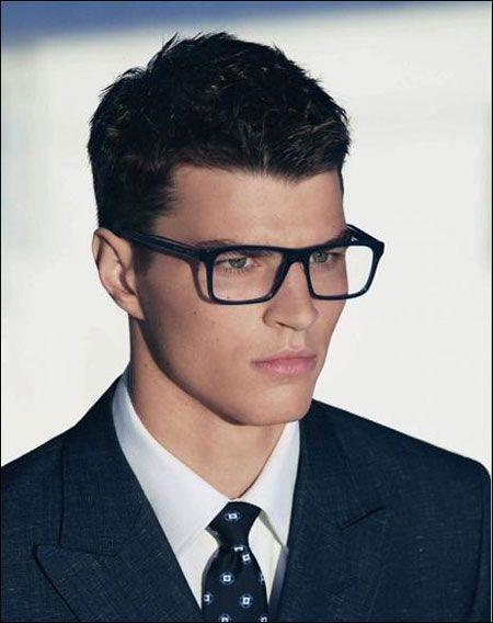 designer sunglasses discount glasses for christian
