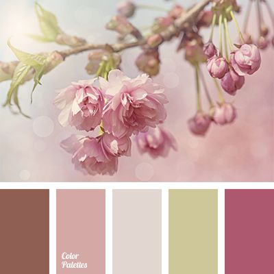 Color Palette Ideas | Page 16 of 401 | ColorPalettes.net