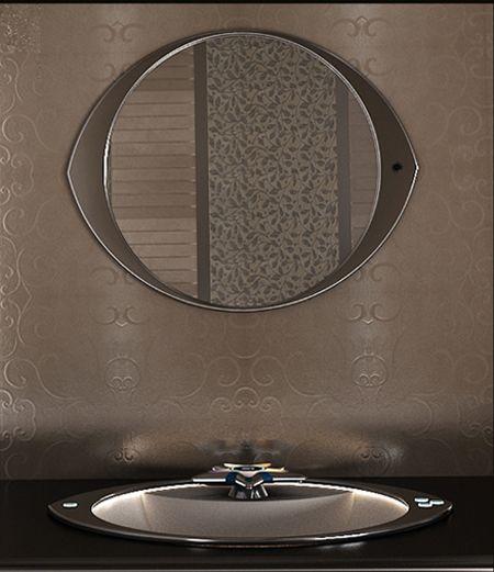 Hany Mansour .. Innovative Designs