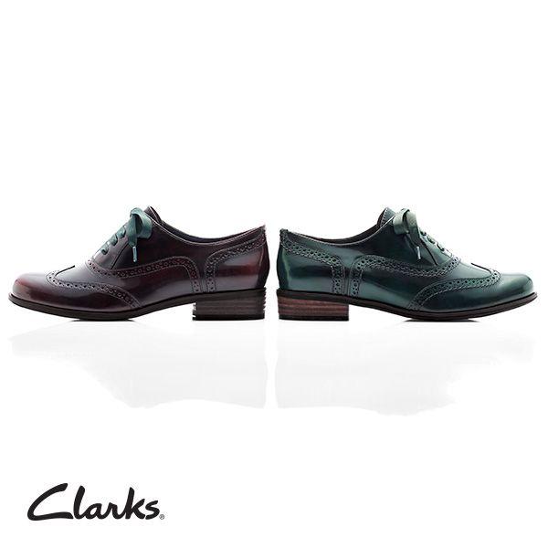 Chaussures Derby Clarks Artisanat Kessel bt6qJKrC