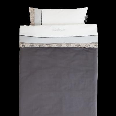 Beställt! Jag dör, så sött! Vem visste att Hemtex hade så fina sängkläder till spjälsäng?Påslakanset Elivra - Heminredning - Hemtextil - Hemtex  Baby bedding from Sweden.