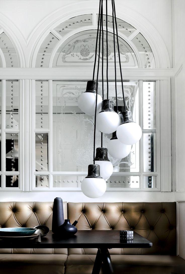 : Mirror, Lamps, Hanging Lights, Benches, Mass Lights, Lights Fixtures, Trav'Lin Lights, Interiors, Pendants Lights
