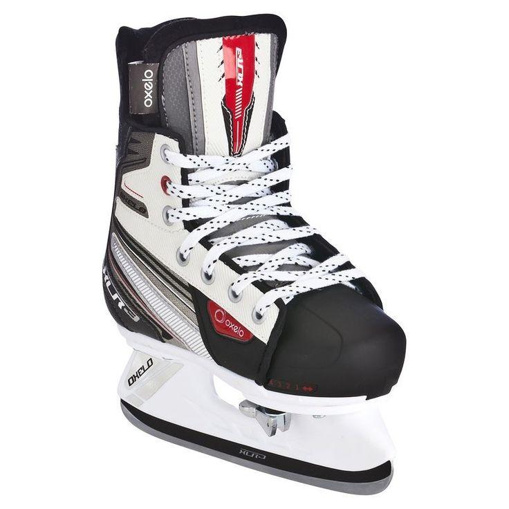 Patins à glace - Patin de hockey XLR3 junior