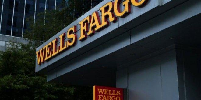 Exclusive: Wells Fargo account scandal extends to small business – U.S. senator