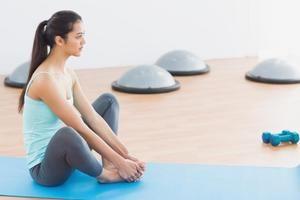 Tight Pelvis Stretches | LIVESTRONG.COM