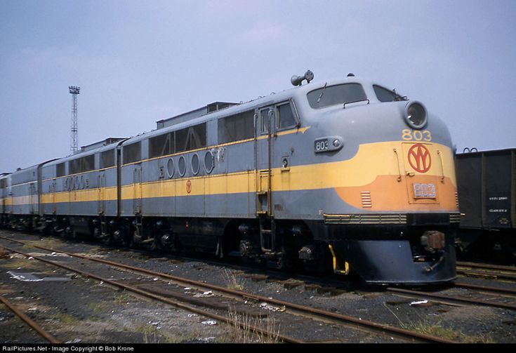 1000 images about nyo w heater car on pinterest to be for Railpictures