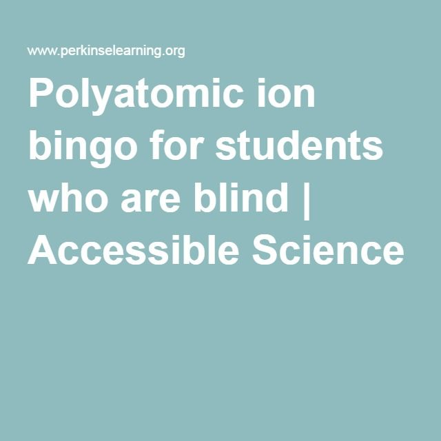 Best 25+ Polyatomic ion ideas on Pinterest Chemistry, Chemistry - poly atomic ions chart