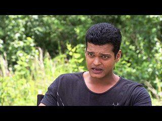 Million Dollar Arm: Madhur Mittal Interview --  -- http://www.movieweb.com/movie/million-dollar-arm/madhur-mittal-interview