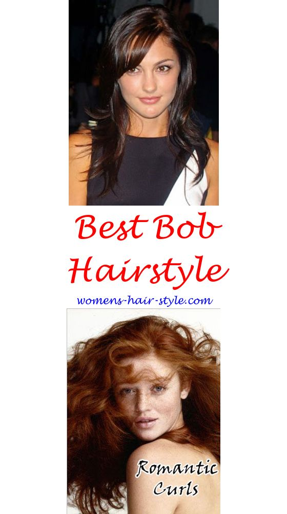 New Hairstyle App 35 Best Women Hairstyles Young Images On Pinterest