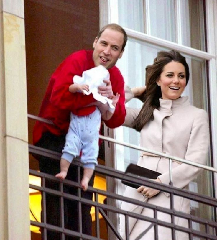 1000 images about Royal Family – Royal Family Baby Announcement