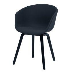 Hay About a Chair Steelcut Trio 2 AAC23 Stoel kopen? Bestel bij fonQ.nl