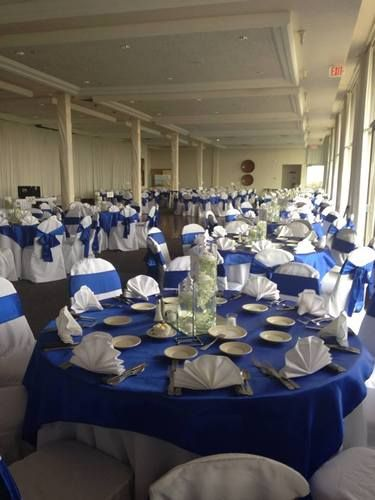 planners wedding planners and tucson on pinterest