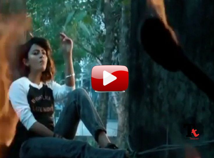 http://www.tollyteaser.com/index.php/2017/09/13/viral-video-amala-smoked-cigarette/